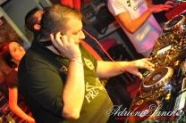 Showcase Miky Uno Discothèque Pacha Plage Gujan Mestras 26 Octobre 2013 DJ Narko Ti Gwada Viens avec moi Photographe Adrien SANCHEZ INFANTE (12)