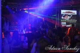 Showcase Miky Uno Discothèque Pacha Plage Gujan Mestras 26 Octobre 2013 DJ Narko Ti Gwada Viens avec moi Photographe Adrien SANCHEZ INFANTE (4)
