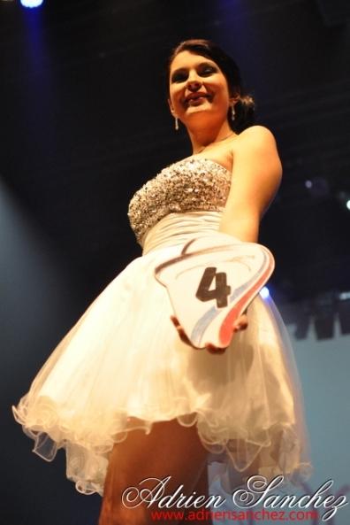 Election Miss Prestige Aquitaine 2013 à Saint Loubès avec Geneviève de Fontenay . Photographe Adrien SANCHEZ INFANTE (100)
