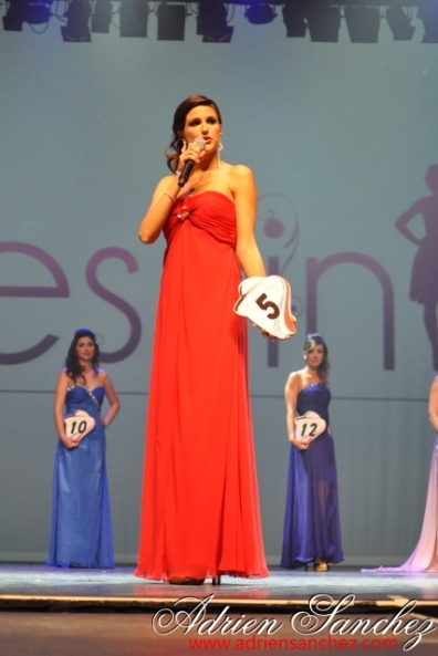 Election Miss Prestige Aquitaine 2013 à Saint Loubès avec Geneviève de Fontenay . Photographe Adrien SANCHEZ INFANTE (103)