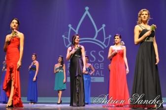 Election Miss Prestige Aquitaine 2013 à Saint Loubès avec Geneviève de Fontenay . Photographe Adrien SANCHEZ INFANTE (104)