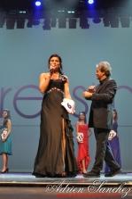 Election Miss Prestige Aquitaine 2013 à Saint Loubès avec Geneviève de Fontenay . Photographe Adrien SANCHEZ INFANTE (105)