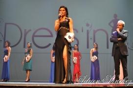 Election Miss Prestige Aquitaine 2013 à Saint Loubès avec Geneviève de Fontenay . Photographe Adrien SANCHEZ INFANTE (106)