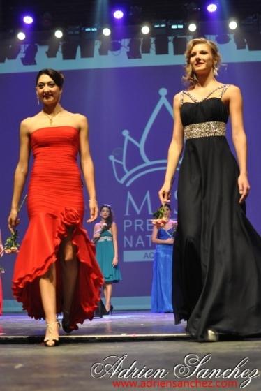 Election Miss Prestige Aquitaine 2013 à Saint Loubès avec Geneviève de Fontenay . Photographe Adrien SANCHEZ INFANTE (107)