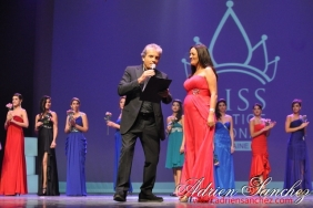 Election Miss Prestige Aquitaine 2013 à Saint Loubès avec Geneviève de Fontenay . Photographe Adrien SANCHEZ INFANTE (108)