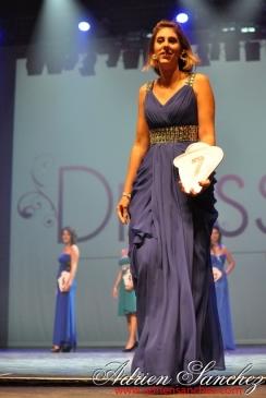 Election Miss Prestige Aquitaine 2013 à Saint Loubès avec Geneviève de Fontenay . Photographe Adrien SANCHEZ INFANTE (109)