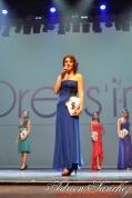 Election Miss Prestige Aquitaine 2013 à Saint Loubès avec Geneviève de Fontenay . Photographe Adrien SANCHEZ INFANTE (110)