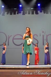 Election Miss Prestige Aquitaine 2013 à Saint Loubès avec Geneviève de Fontenay . Photographe Adrien SANCHEZ INFANTE (111)