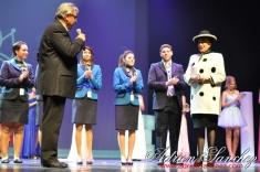 Election Miss Prestige Aquitaine 2013 à Saint Loubès avec Geneviève de Fontenay . Photographe Adrien SANCHEZ INFANTE (113)