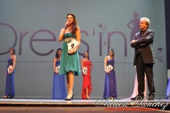 Election Miss Prestige Aquitaine 2013 à Saint Loubès avec Geneviève de Fontenay . Photographe Adrien SANCHEZ INFANTE (114)