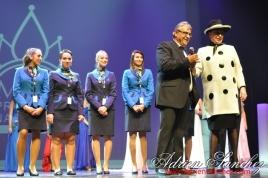 Election Miss Prestige Aquitaine 2013 à Saint Loubès avec Geneviève de Fontenay . Photographe Adrien SANCHEZ INFANTE (115)