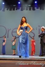 Election Miss Prestige Aquitaine 2013 à Saint Loubès avec Geneviève de Fontenay . Photographe Adrien SANCHEZ INFANTE (117)