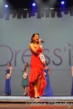 Election Miss Prestige Aquitaine 2013 à Saint Loubès avec Geneviève de Fontenay . Photographe Adrien SANCHEZ INFANTE (118)