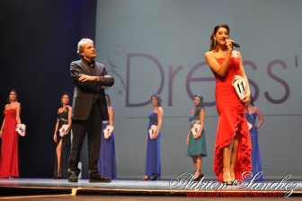 Election Miss Prestige Aquitaine 2013 à Saint Loubès avec Geneviève de Fontenay . Photographe Adrien SANCHEZ INFANTE (120)