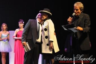 Election Miss Prestige Aquitaine 2013 à Saint Loubès avec Geneviève de Fontenay . Photographe Adrien SANCHEZ INFANTE (121)