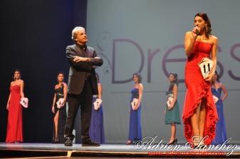 Election Miss Prestige Aquitaine 2013 à Saint Loubès avec Geneviève de Fontenay . Photographe Adrien SANCHEZ INFANTE (122)