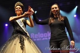 Election Miss Prestige Aquitaine 2013 à Saint Loubès avec Geneviève de Fontenay . Photographe Adrien SANCHEZ INFANTE (124)