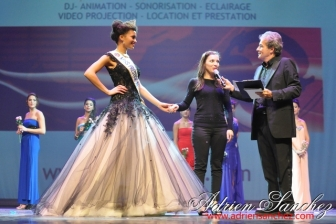 Election Miss Prestige Aquitaine 2013 à Saint Loubès avec Geneviève de Fontenay . Photographe Adrien SANCHEZ INFANTE (125)