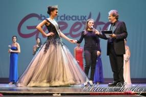 Election Miss Prestige Aquitaine 2013 à Saint Loubès avec Geneviève de Fontenay . Photographe Adrien SANCHEZ INFANTE (126)