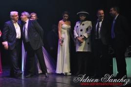 Election Miss Prestige Aquitaine 2013 à Saint Loubès avec Geneviève de Fontenay . Photographe Adrien SANCHEZ INFANTE (129)