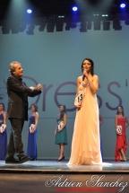 Election Miss Prestige Aquitaine 2013 à Saint Loubès avec Geneviève de Fontenay . Photographe Adrien SANCHEZ INFANTE (131)