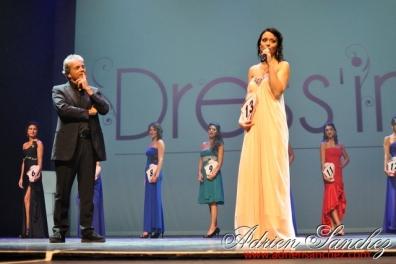 Election Miss Prestige Aquitaine 2013 à Saint Loubès avec Geneviève de Fontenay . Photographe Adrien SANCHEZ INFANTE (132)
