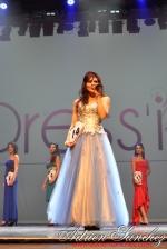 Election Miss Prestige Aquitaine 2013 à Saint Loubès avec Geneviève de Fontenay . Photographe Adrien SANCHEZ INFANTE (134)