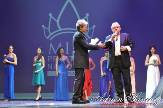 Election Miss Prestige Aquitaine 2013 à Saint Loubès avec Geneviève de Fontenay . Photographe Adrien SANCHEZ INFANTE (137)