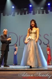 Election Miss Prestige Aquitaine 2013 à Saint Loubès avec Geneviève de Fontenay . Photographe Adrien SANCHEZ INFANTE (139)