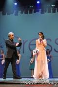 Election Miss Prestige Aquitaine 2013 à Saint Loubès avec Geneviève de Fontenay . Photographe Adrien SANCHEZ INFANTE (140)