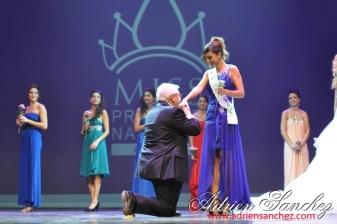 Election Miss Prestige Aquitaine 2013 à Saint Loubès avec Geneviève de Fontenay . Photographe Adrien SANCHEZ INFANTE (143)