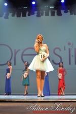 Election Miss Prestige Aquitaine 2013 à Saint Loubès avec Geneviève de Fontenay . Photographe Adrien SANCHEZ INFANTE (145)