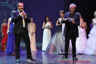 Election Miss Prestige Aquitaine 2013 à Saint Loubès avec Geneviève de Fontenay . Photographe Adrien SANCHEZ INFANTE (146)