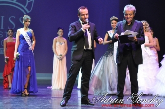 Election Miss Prestige Aquitaine 2013 à Saint Loubès avec Geneviève de Fontenay . Photographe Adrien SANCHEZ INFANTE (147)