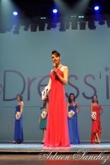 Election Miss Prestige Aquitaine 2013 à Saint Loubès avec Geneviève de Fontenay . Photographe Adrien SANCHEZ INFANTE (149)