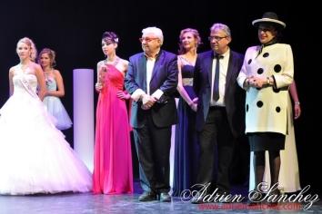 Election Miss Prestige Aquitaine 2013 à Saint Loubès avec Geneviève de Fontenay . Photographe Adrien SANCHEZ INFANTE (150)