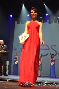 Election Miss Prestige Aquitaine 2013 à Saint Loubès avec Geneviève de Fontenay . Photographe Adrien SANCHEZ INFANTE (151)