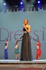 Election Miss Prestige Aquitaine 2013 à Saint Loubès avec Geneviève de Fontenay . Photographe Adrien SANCHEZ INFANTE (152)