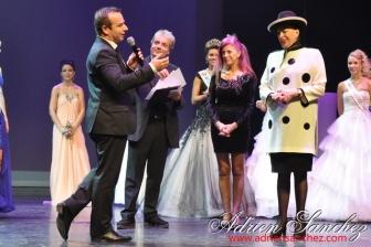 Election Miss Prestige Aquitaine 2013 à Saint Loubès avec Geneviève de Fontenay . Photographe Adrien SANCHEZ INFANTE (153)