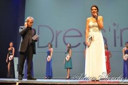 Election Miss Prestige Aquitaine 2013 à Saint Loubès avec Geneviève de Fontenay . Photographe Adrien SANCHEZ INFANTE (154)