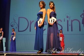 Election Miss Prestige Aquitaine 2013 à Saint Loubès avec Geneviève de Fontenay . Photographe Adrien SANCHEZ INFANTE (158)