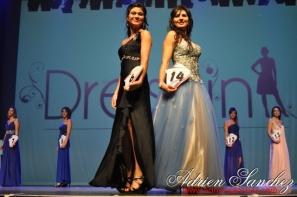 Election Miss Prestige Aquitaine 2013 à Saint Loubès avec Geneviève de Fontenay . Photographe Adrien SANCHEZ INFANTE (159)