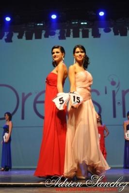 Election Miss Prestige Aquitaine 2013 à Saint Loubès avec Geneviève de Fontenay . Photographe Adrien SANCHEZ INFANTE (163)