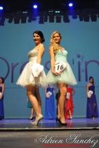 Election Miss Prestige Aquitaine 2013 à Saint Loubès avec Geneviève de Fontenay . Photographe Adrien SANCHEZ INFANTE (164)