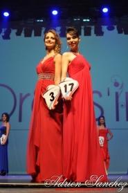 Election Miss Prestige Aquitaine 2013 à Saint Loubès avec Geneviève de Fontenay . Photographe Adrien SANCHEZ INFANTE (165)