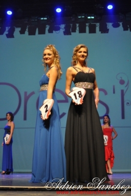 Election Miss Prestige Aquitaine 2013 à Saint Loubès avec Geneviève de Fontenay . Photographe Adrien SANCHEZ INFANTE (167)