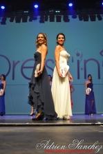 Election Miss Prestige Aquitaine 2013 à Saint Loubès avec Geneviève de Fontenay . Photographe Adrien SANCHEZ INFANTE (169)