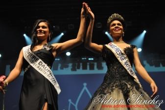 Election Miss Prestige Aquitaine 2013 à Saint Loubès avec Geneviève de Fontenay . Photographe Adrien SANCHEZ INFANTE (179)