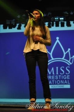 Election Miss Prestige Aquitaine 2013 à Saint Loubès avec Geneviève de Fontenay . Photographe Adrien SANCHEZ INFANTE (181)