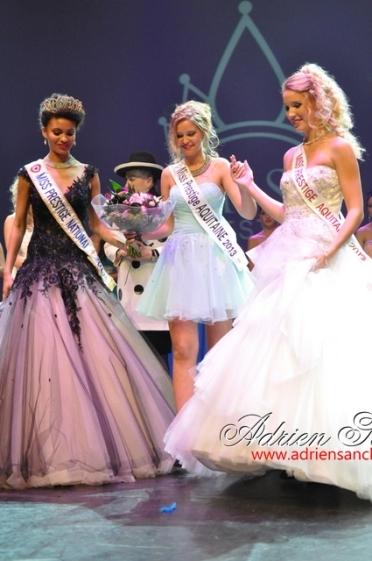 Election Miss Prestige Aquitaine 2013 à Saint Loubès avec Geneviève de Fontenay . Photographe Adrien SANCHEZ INFANTE (184)